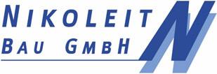 Nikoleit Bau GmbH - Logo